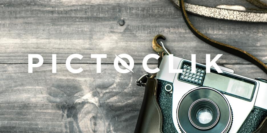 Pictoclik